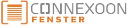 logo_connexon_fenster