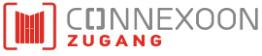 logo_connexon_zugang