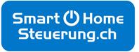Logo smarthomesteuerung.ch